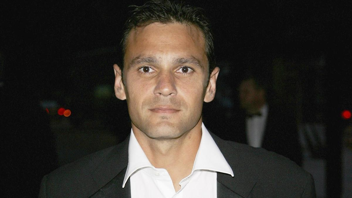 Mark Ramprakash is statistically the greatest Strictly Come Dancing cricketer of all time