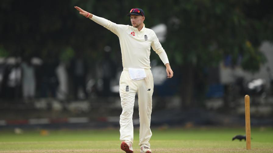 How to follow England's Test series against Sri Lanka