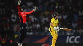 WT20 Highlights | England denied title by impressive Australia