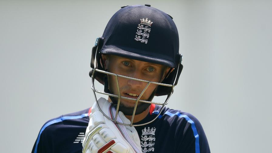 ECB announce updated regulations for England availability