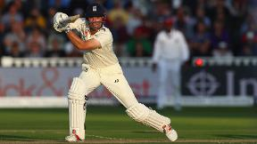 Alastair Cook scores mammoth 243 against West Indies