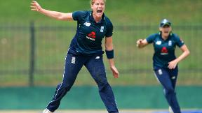 WATCH | The big wickets as England defeat Sri Lanka in first ODI