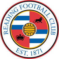 Reading Club Badge