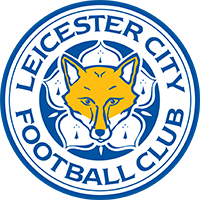 Leicester Club Badge
