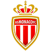 Monaco Club Badge