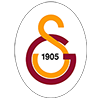 Galatasaray Club Badge