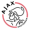 Ajax Club Badge