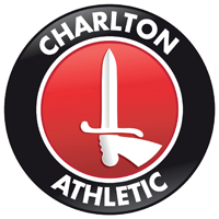 Charlton Club Badge