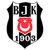 Besiktas Club Badge