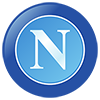 Napoli Club Badge