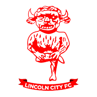 Lincoln Club Badge