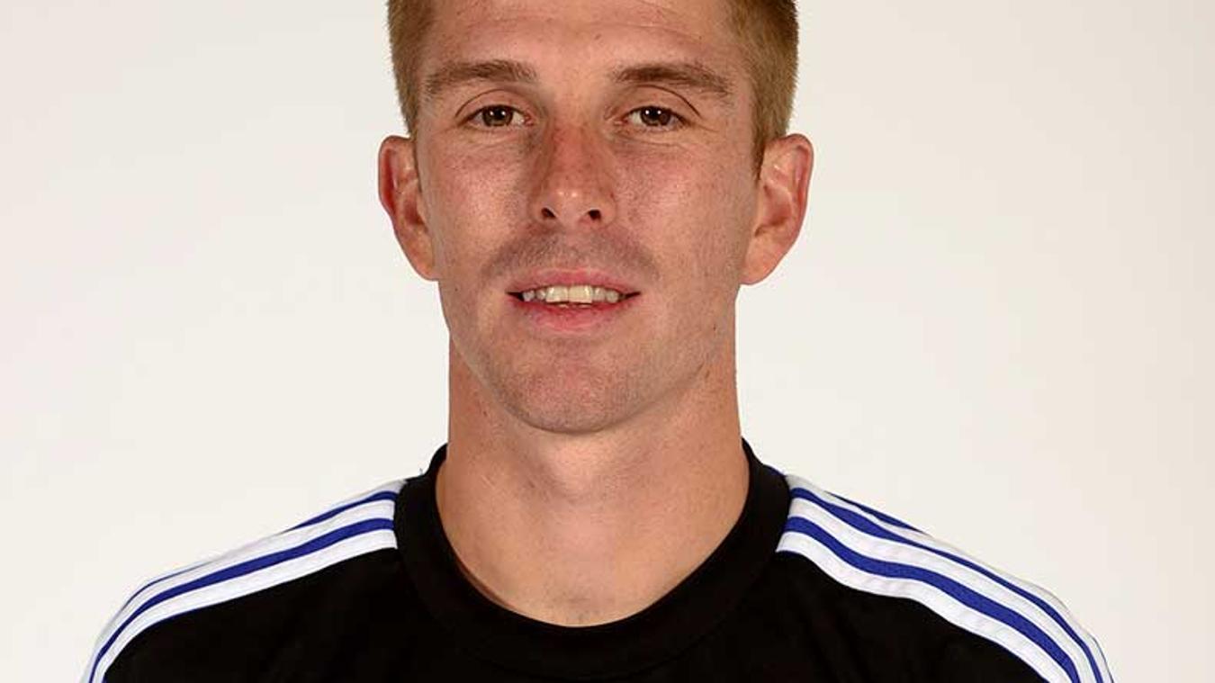 Sunderland's Mark Atkinson