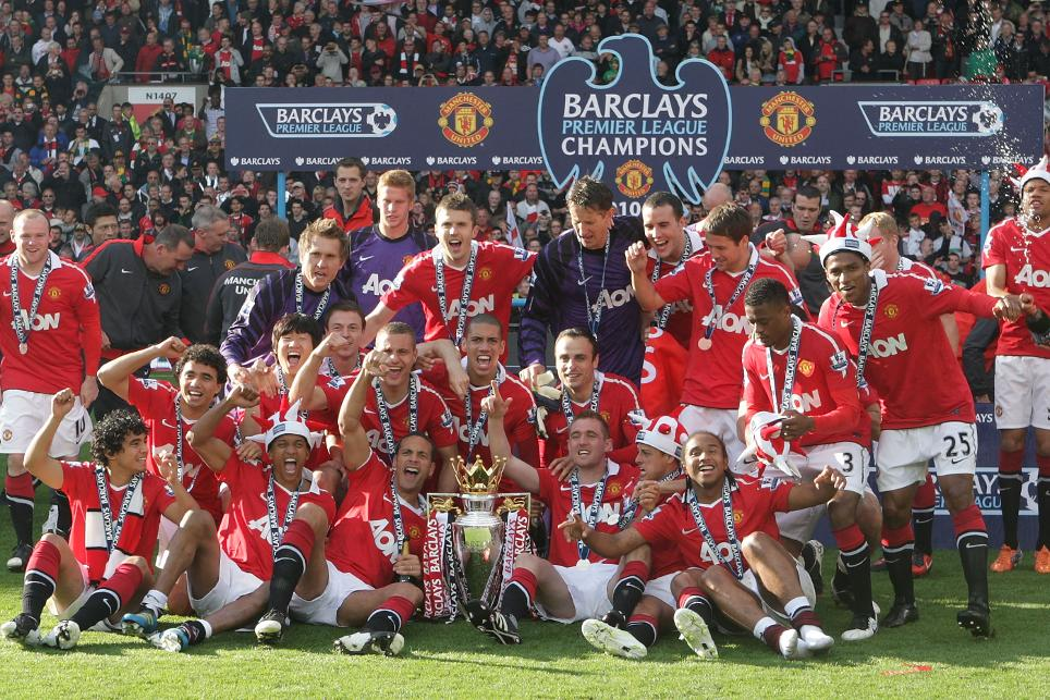 man-utd-champions-2010-2011.jpg