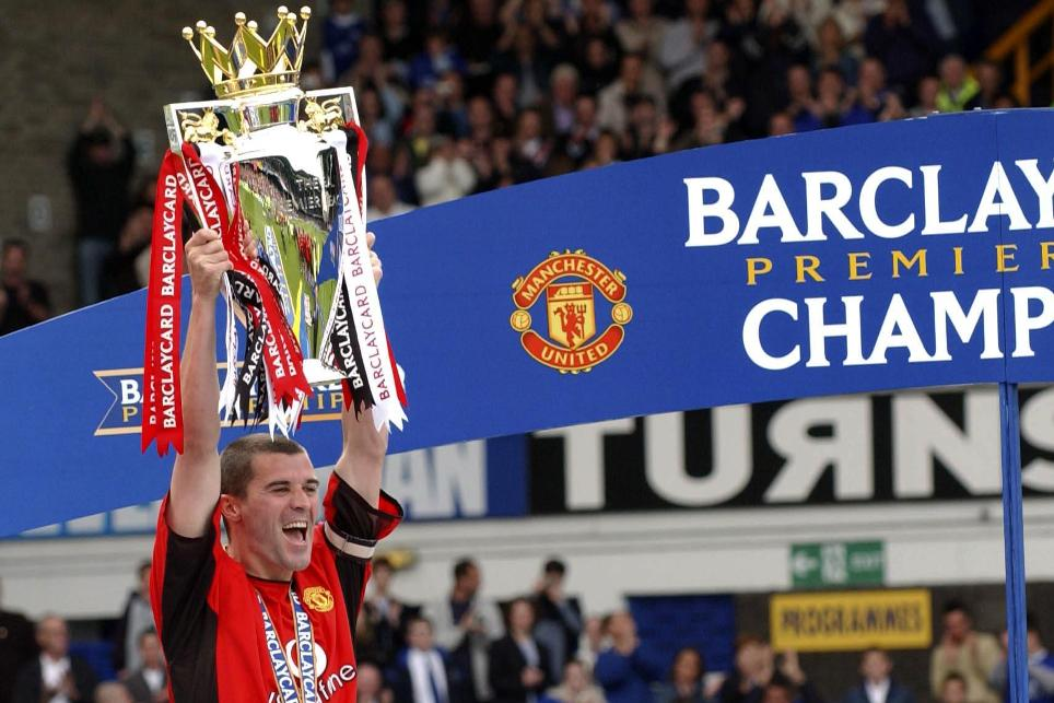 For the record premier league facts and figures for 06 07 premier league table