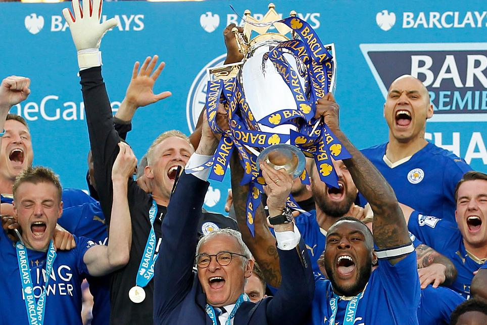 leicester-city-premier-league-champions-2015-2016-trophy-lift-v2.jpg