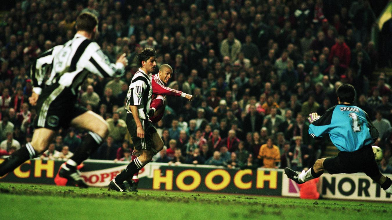 liverpool-newcastle-1995-1996-stan-collymore-goal.jpg