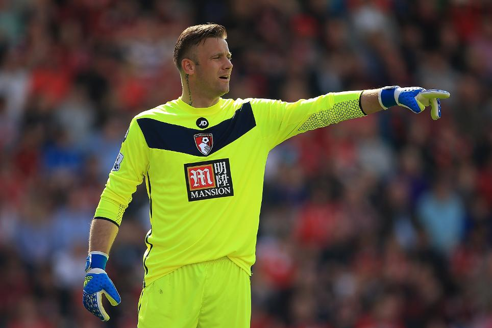 artur-boruc-bournemouth-1516-bou-pulse-18616.jpg