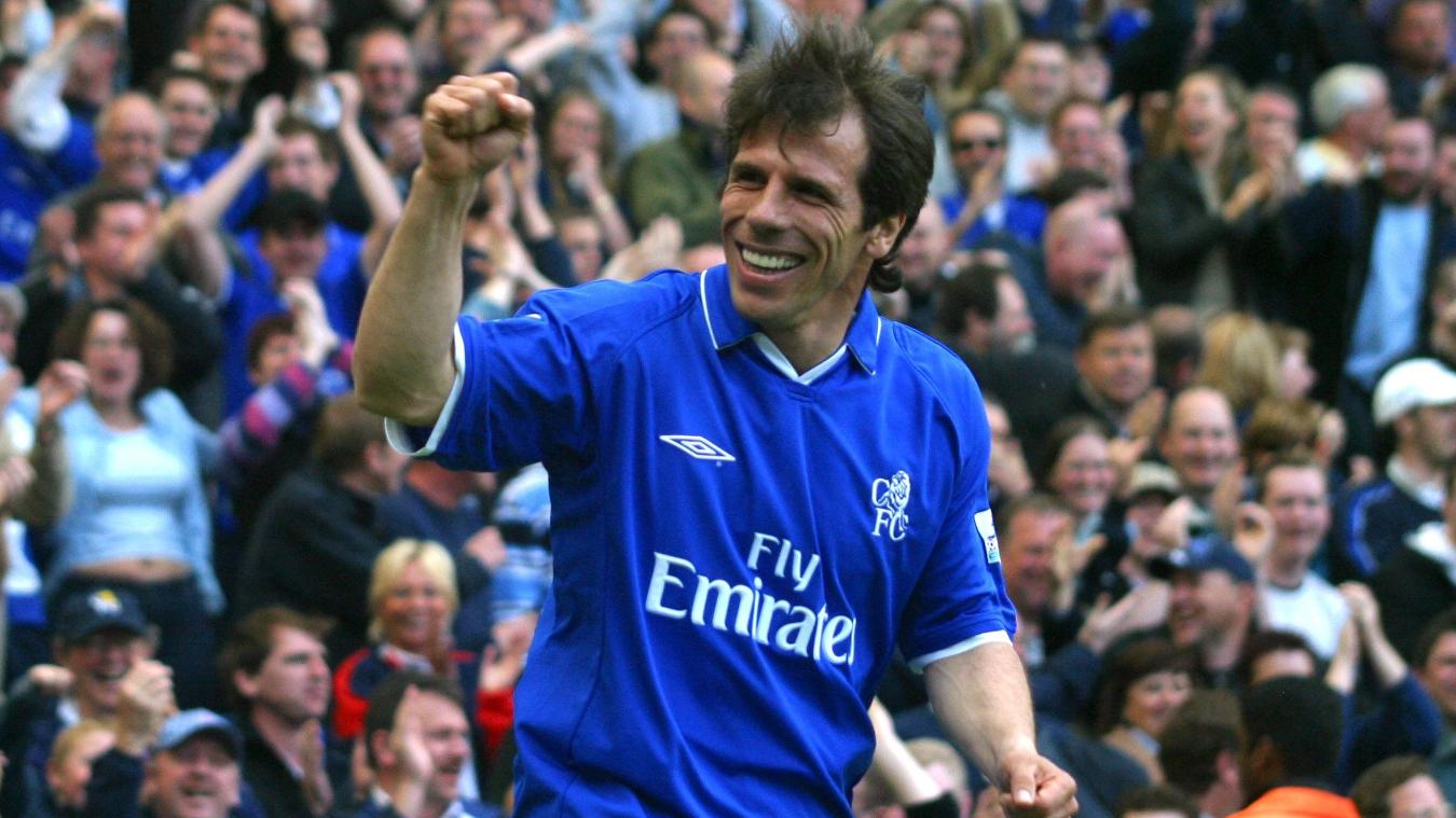 gianfranco-zola-goal-cele-che-eve-chelsea-everton-2002-2003-180616.jpg