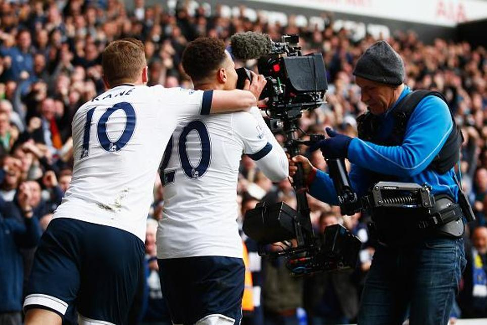 TOT-dele-ali-harry-kane-cele-tv-camera