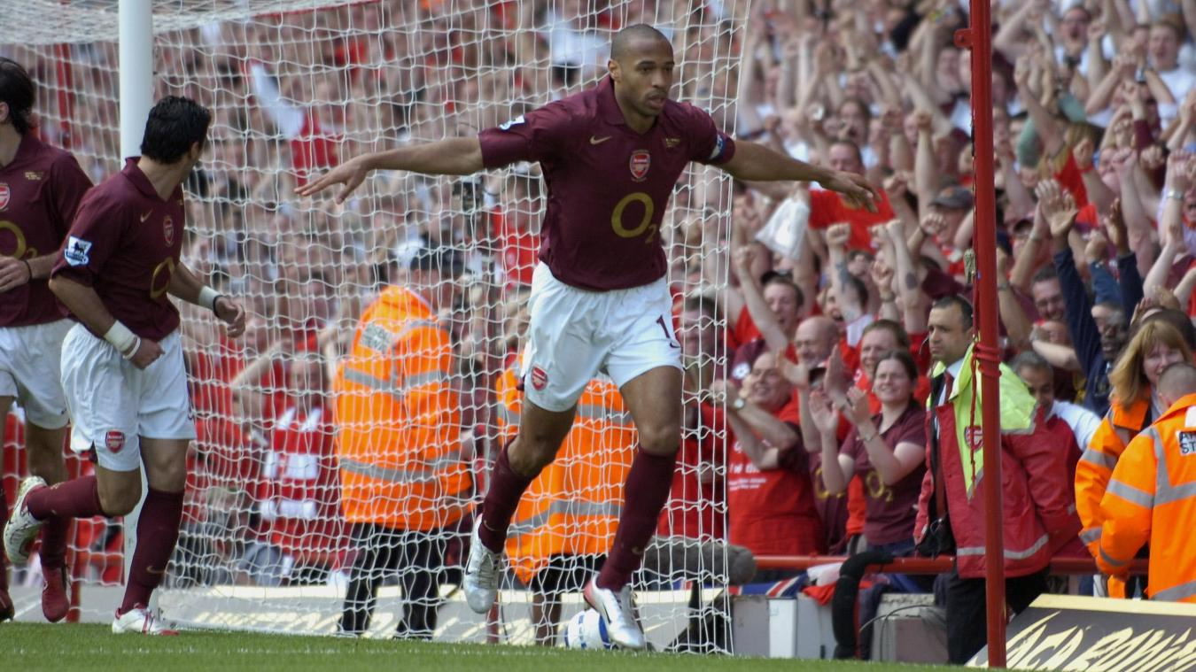 thierry-henry-arsenal-wigan-athletic-highbury-070506.jpg