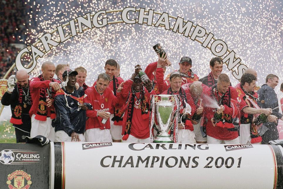 pulse-MUN-title-cele-carling-champions-1516-FPL-220616.jpg