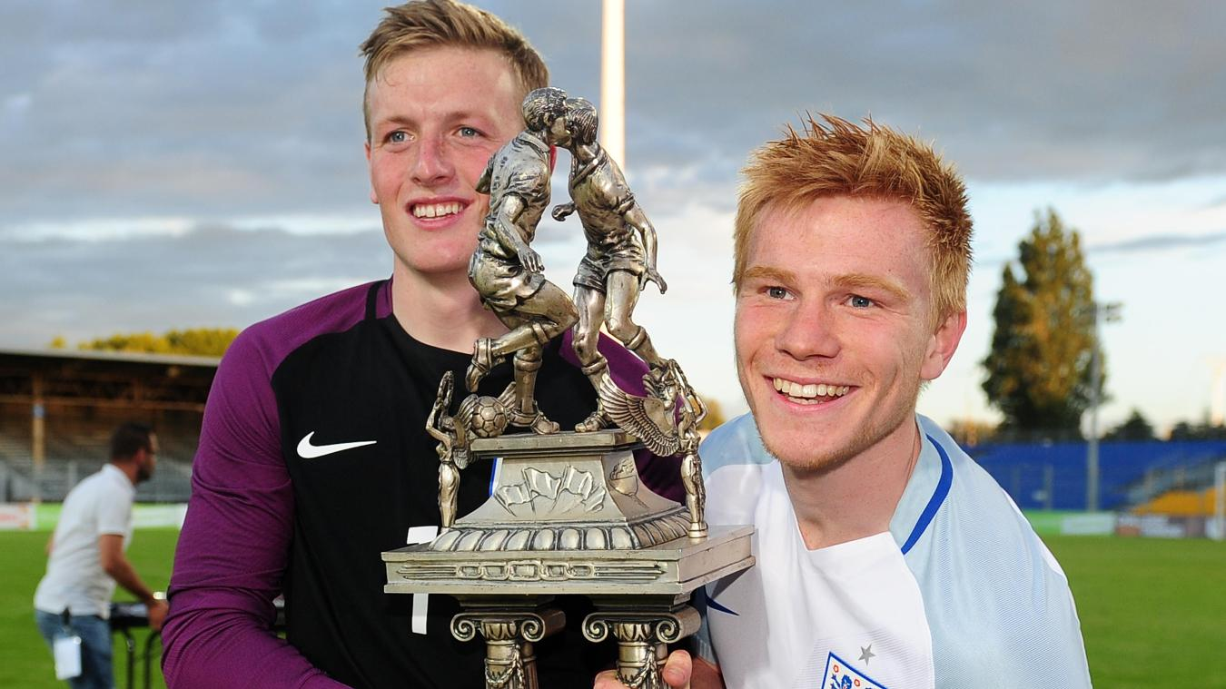 pulse-jordan-pickford-watmore-toulon-trophy-england-220616.jpg