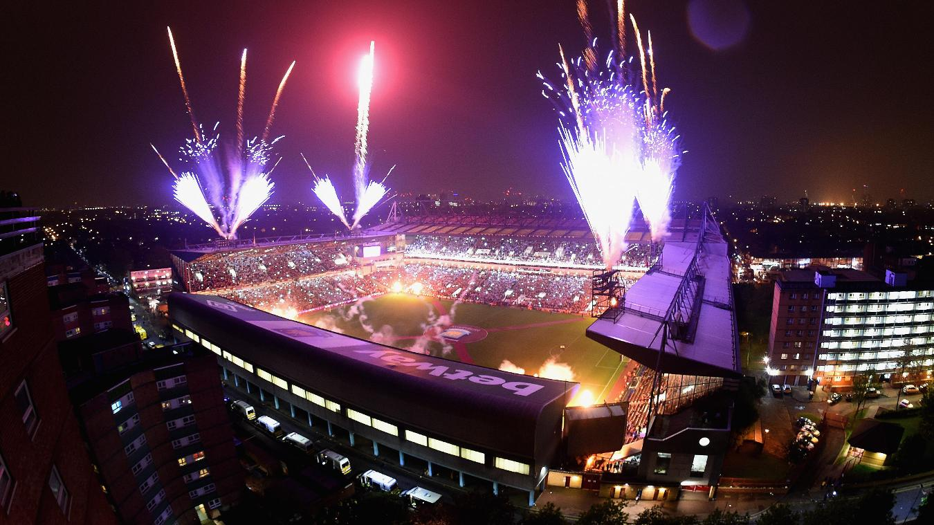 west-ham-united-whu-boleyn-ground-farewell-fireworks-mun-manchester-united-100516.jpg