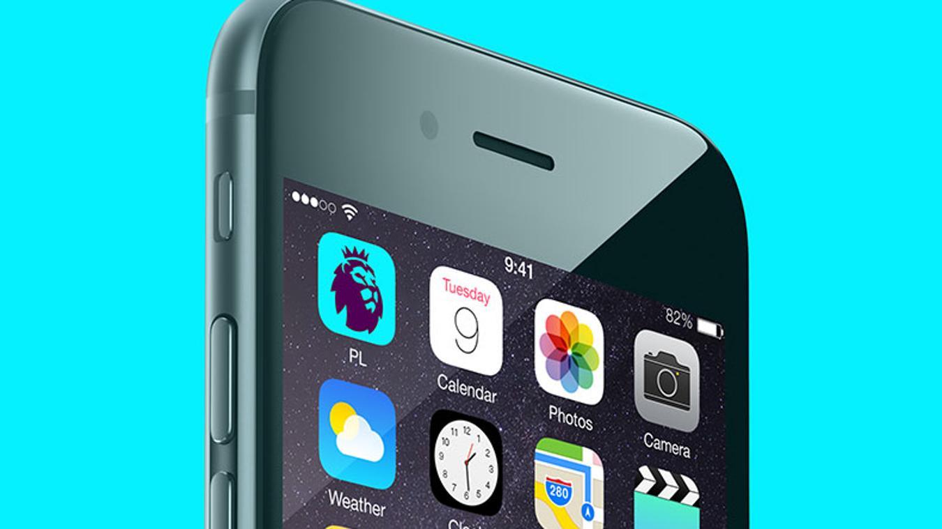 790-new-premier-league-logo-iPhone-App-v2.jpg