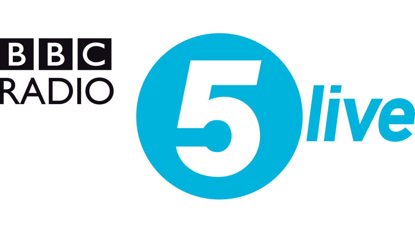 BBC Radio 5 Live will air 144 live Premier League matches each season from 2016/17