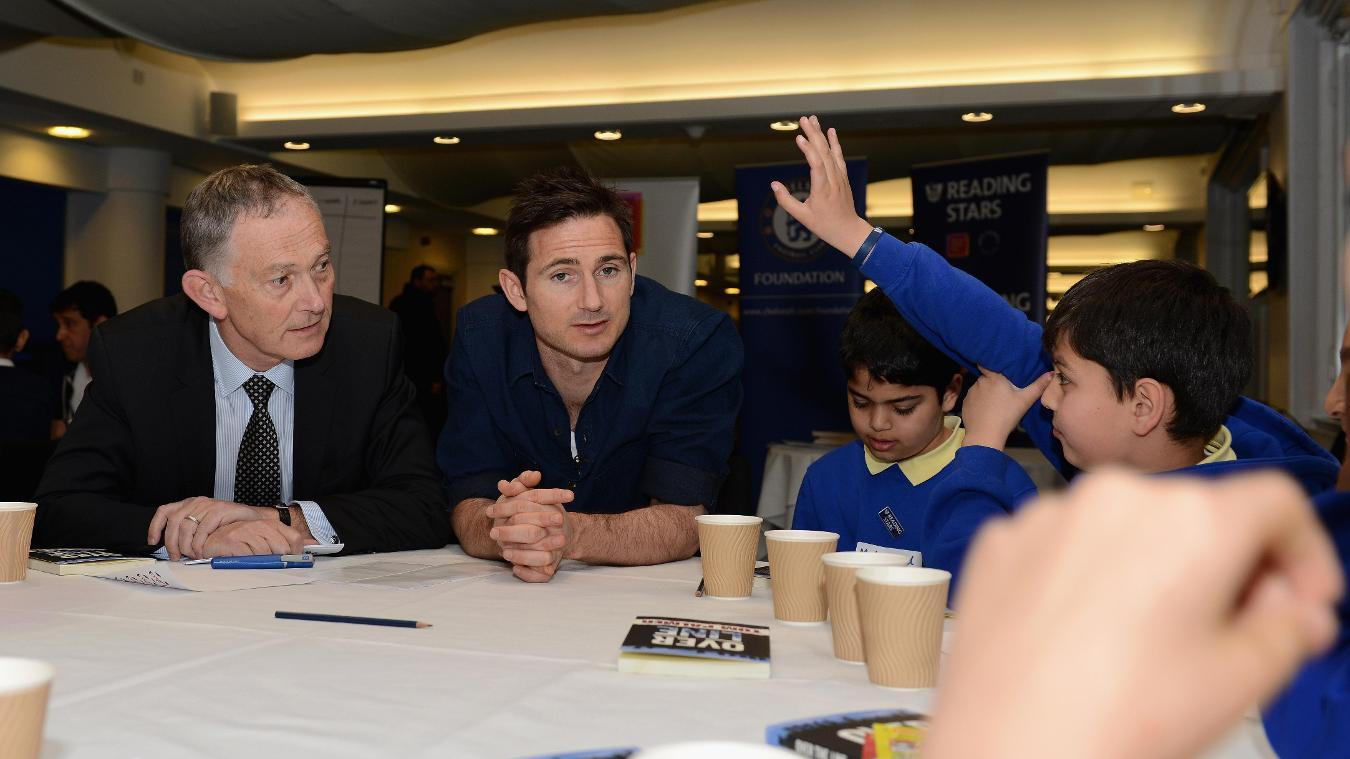 premier-league-reading-stars-launch-2014-frank-lampard-240616