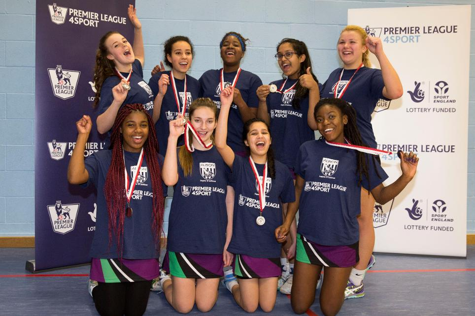 pl4s-netball-tournament-180216-west-brom-winners
