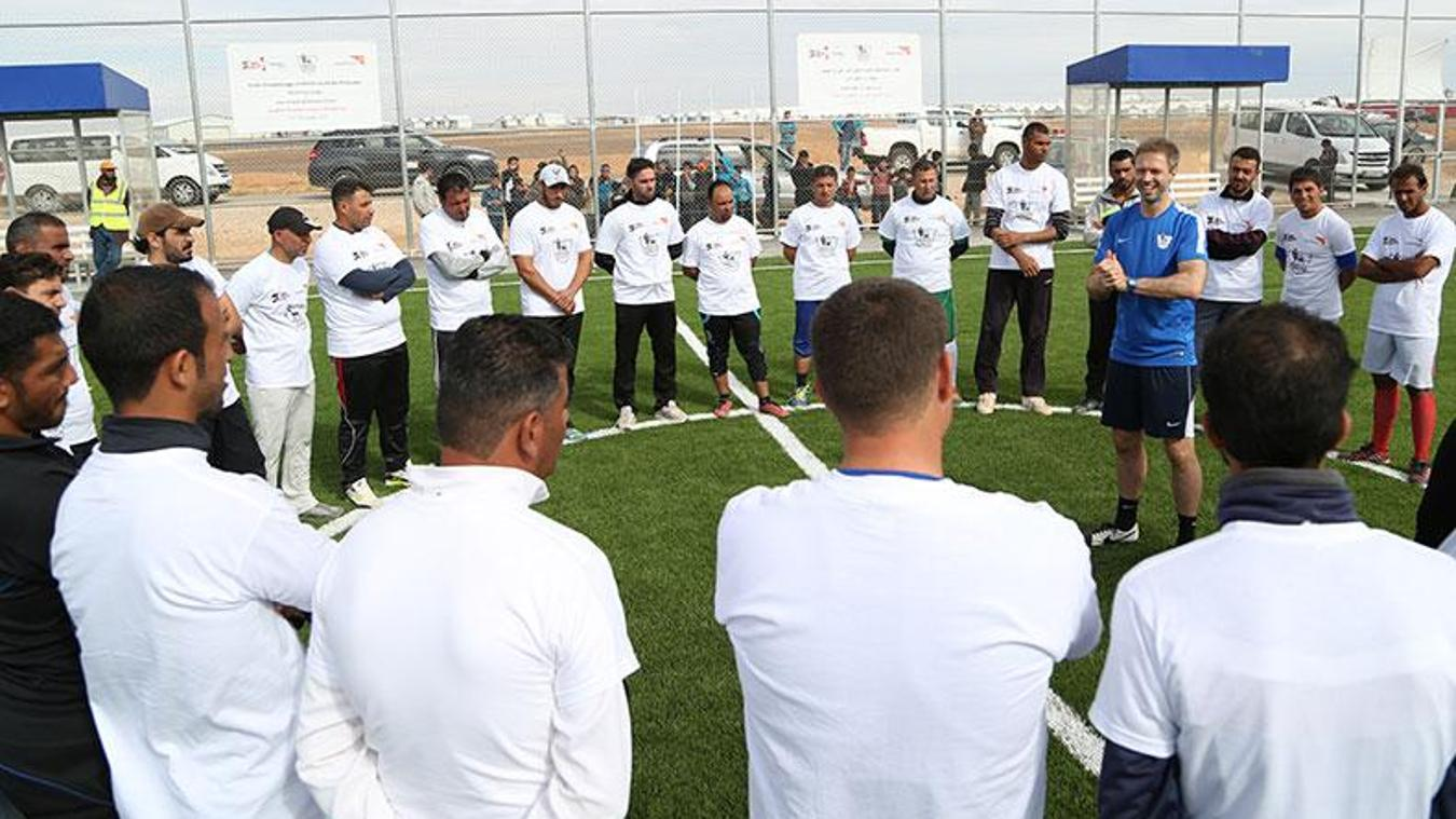 790-premier-skills-jordan-azraq-refugee-camp-161115-ps4.jpg