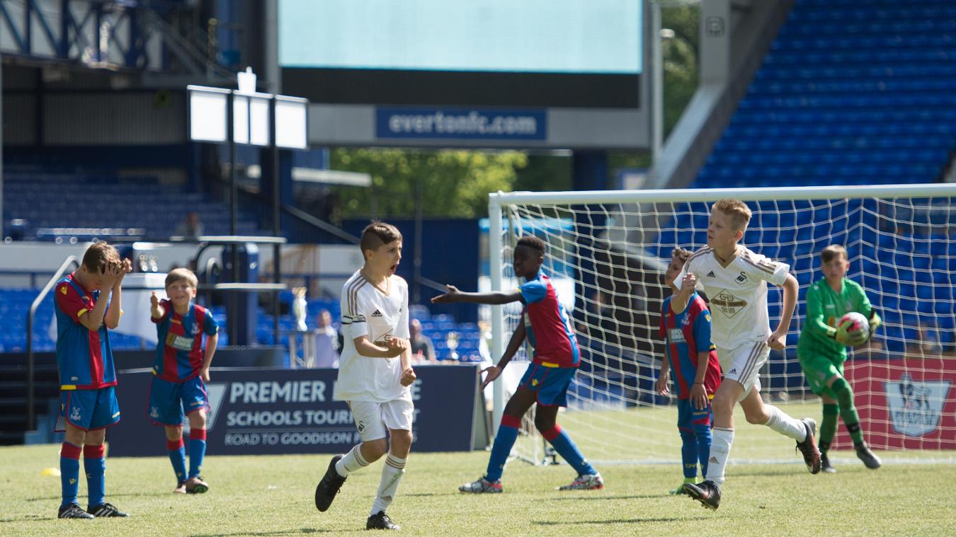 premier-league-schools-tournament-2016-170516-swansea-city-cele