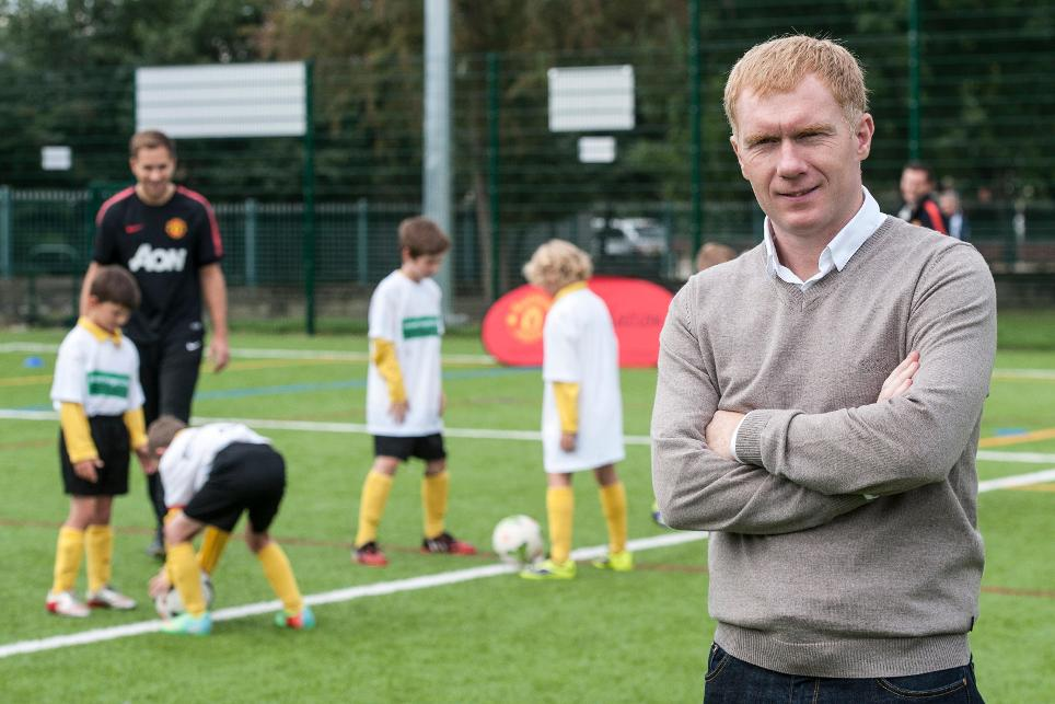 paul-scholes-facilities-fund-salford-september-2014-plfaff-1
