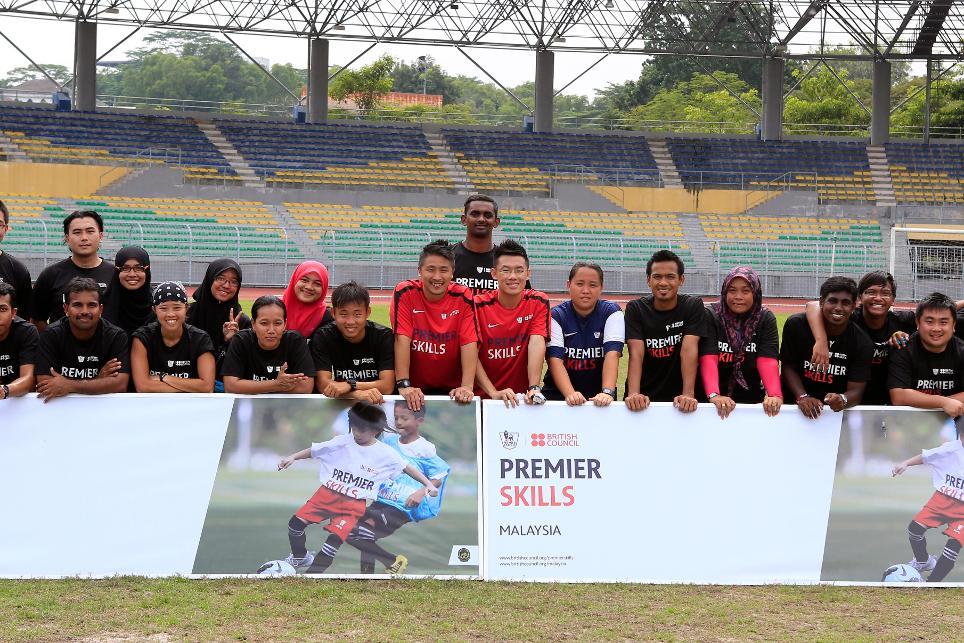 premier-skills-malaysia-060214-group-shot