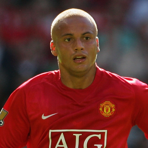 wes brown once upon a timewes brown actor, wes brown transfermarkt, wes brown once upon a time, wes brown fifa 09, wes brown stats, wes brown goal, wes brown sofifa, wes brown blackburn, wes brown fifa 17, wes brown family, wes brown pes stats, wes brown football player, wes brown ncis, wes brown nationality, wes brown sunderland, wes brown ethnic, wes brown twin peaks, wes brown futhead