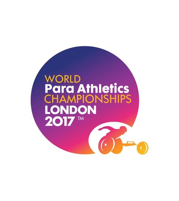 Image result for world para athletics championships 2017